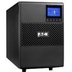 ИБП Eaton 9SX 2000I