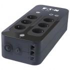 ИБП Eaton 3S 550 DIN
