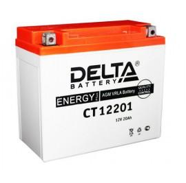Delta CT (26)