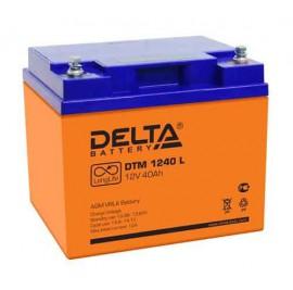 Delta DTML (12)