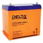Фото - Система резервирования ELTENA+Delta 4800Вт/16х55А*ч