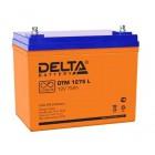 Фото - Система резервирования ELTENA+Delta 4800Вт/16х75А*ч