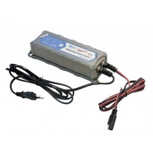 Фото - Зарядное устройство Battery Service Universal PL-C004P