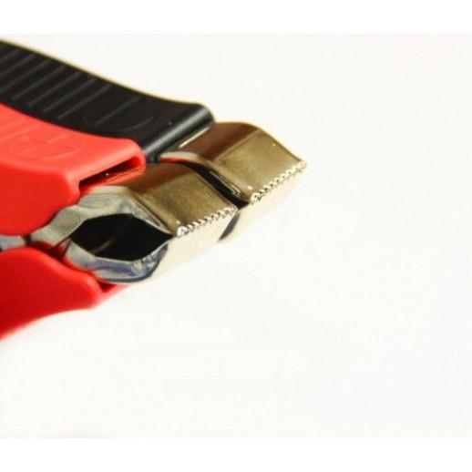 Фото - Зарядное устройство Optimate 2 TM420