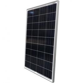 Солнечные панели Delta SM поликристалл