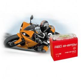 Аккумуляторы для мототехники (50)