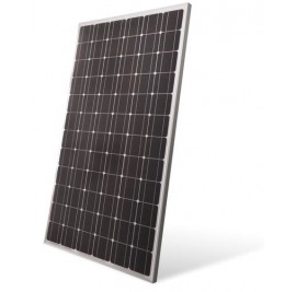 Солнечные панели Delta BST монокристалл