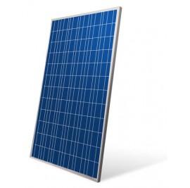 Солнечные панели Delta BST поликристалл