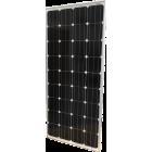 Фото - Солнечный модуль Delta SM 150-12 М
