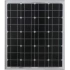 Фото - Солнечный модуль Delta SM 50-12 М