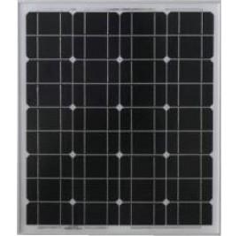 Солнечные панели Delta SM монокристалл (4)
