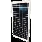 Фото - Солнечный модуль Delta SM 30-12 P