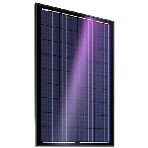 Фото - Солнечный модуль Aurinko Au-FSM-100P