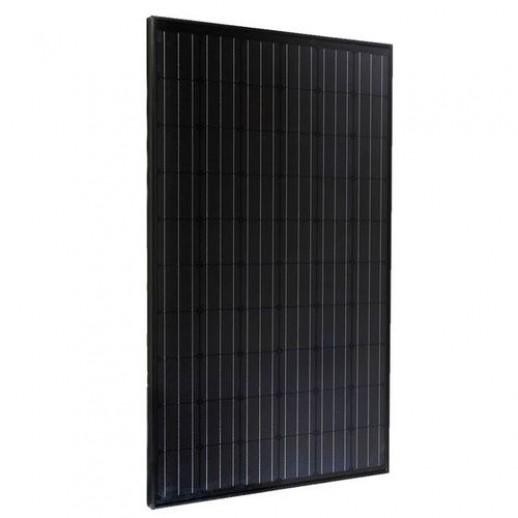 Фото - Солнечный модуль Aurinko Au-FSM-50M