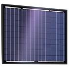 Фото - Солнечный модуль Aurinko Au-FSM-50P