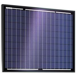 Солнечные панели Aurinko поликристалл