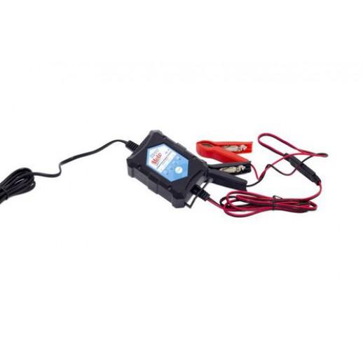 Фото - Зарядное устройство Battery Service Moto PL-C001P