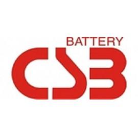 CSB серия GP