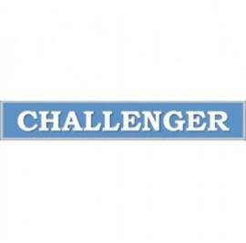 Challenger A12