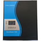 ИБП Challenger HomeBased 1000