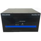 Фото - ИБП Challenger HomeStart 600