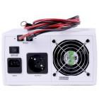 ИБП CyberPower SMP 550 EI