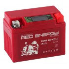 Фото - Аккумулятор Red Energy DS 12-04
