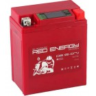 Фото - Аккумулятор Red Energy DS 12-07.1