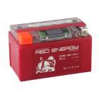 Фото - Аккумулятор Red Energy DS 12-10.1