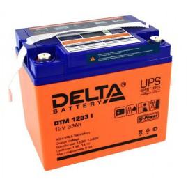 Delta DTM I (10)