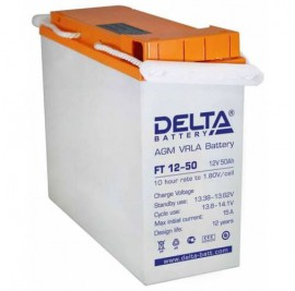 Delta FT-M (6)