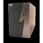 ИБП ELTENA (INELT) Intelligent 500LT2