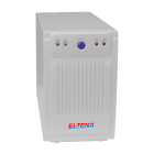 Фото - ИБП ELTENA (INELT) Smart Station Power 1000