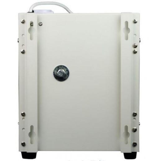 Фото - ИБП Энергия Pro-500 12V для аварийного освещения