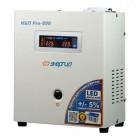 ИБП Энергия Pro-800 12V для аварийного освещения