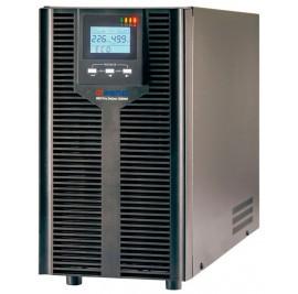 ИБП Энергия Pro OnLine