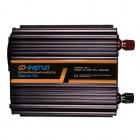 Фото - Автомобильный инвертор Энергия Auto Line 350