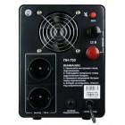 Инвертор Энергия ПН-750 с цветным дисплеем