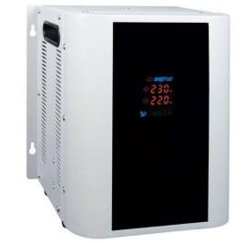 Трехфазные стабилизаторы  напряжения Энергия Hybrid (U) (3)