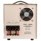 Фото - Однофазный стабилизатор напряжения Энергия АСН-10000