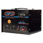 Однофазный стабилизатор напряжения Энергия Hybrid СНВТ-1000/1 Е0101-0090