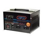 Однофазный стабилизатор напряжения Энергия Нybrid СНВТ-500/1
