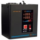 Однофазный стабилизатор напряжения Энергия Voltron 500 (HP) Е0101-0153
