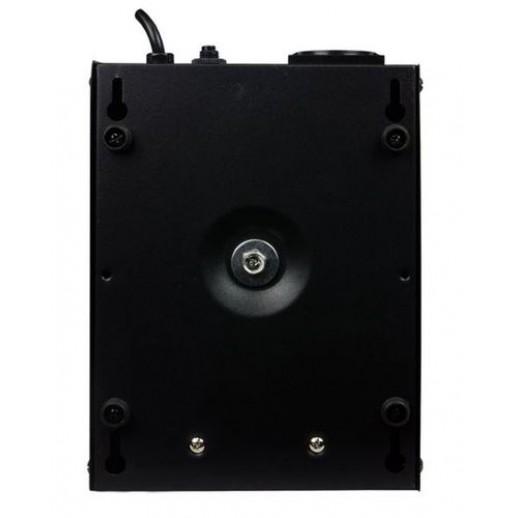 Фото - Однофазный стабилизатор напряжения Энергия Voltron 1500 (HP)