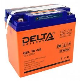 Delta GEL (13)