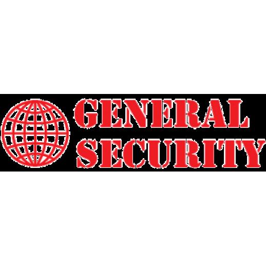 Фото - Аккумулятор General Security GS 1-4