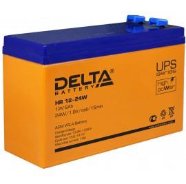 Delta HR-W (6)