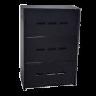 Батарейный шкаф INELT BFT8