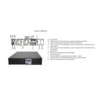 ИБП ELTENA (INELT) Monolith 6000RT2U
