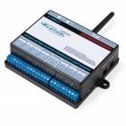 Кситал GSM-4